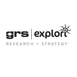 GRSexplori_250x250rgb
