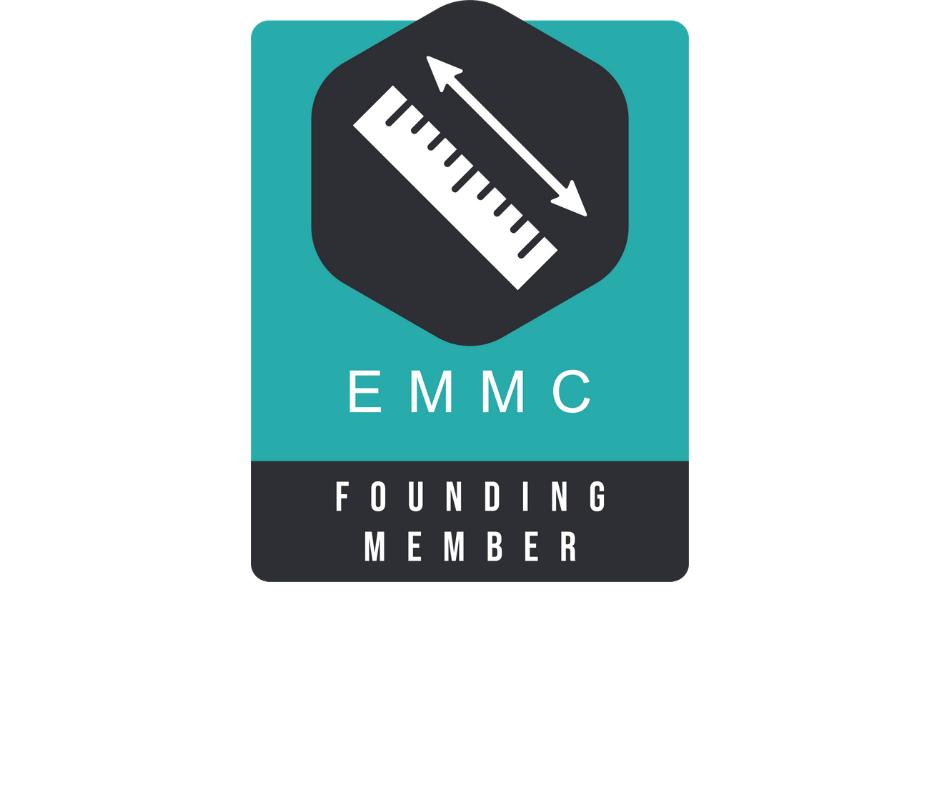 Explori is an experiential Marketing Measurement Coalition founding member