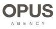 Opus-agency.JPG