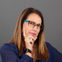 Rhonda Wunderlin SVP Questex